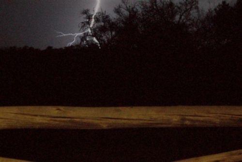 Strom by Alec Ryall